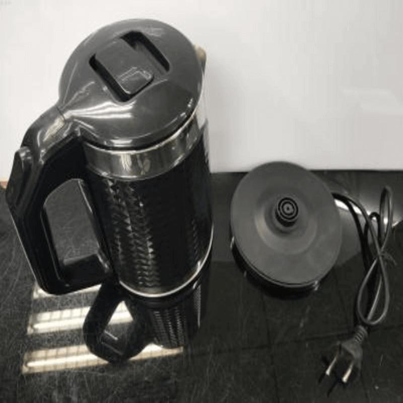 Marado electric heat kettle MA-6821
