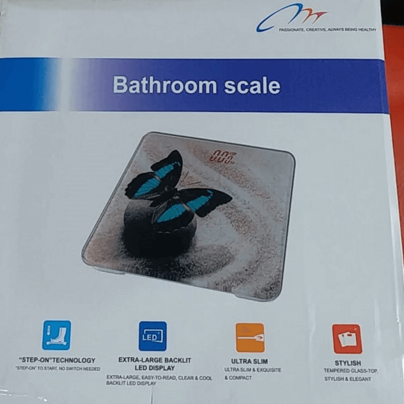 bthroom-weighin-scale