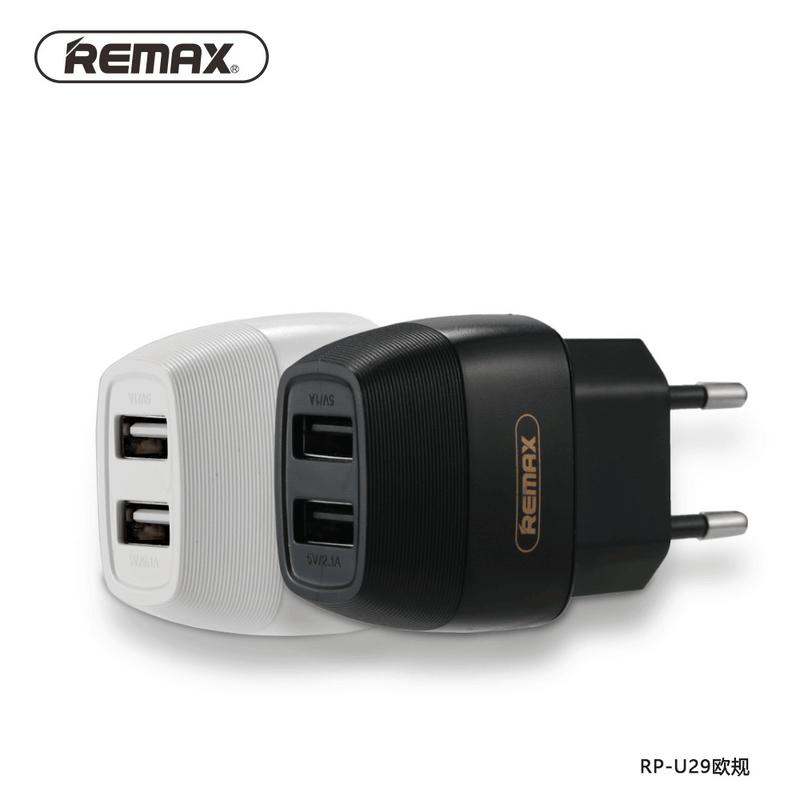 remax-rp-u29-flinc-charger