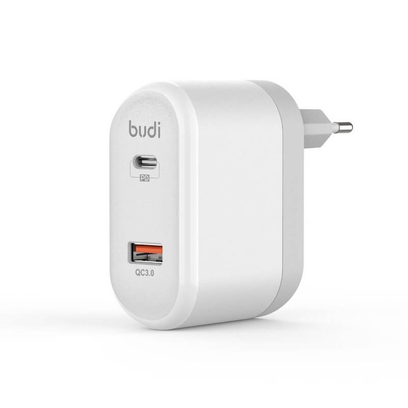 budi-m8-j328e-fast-charger