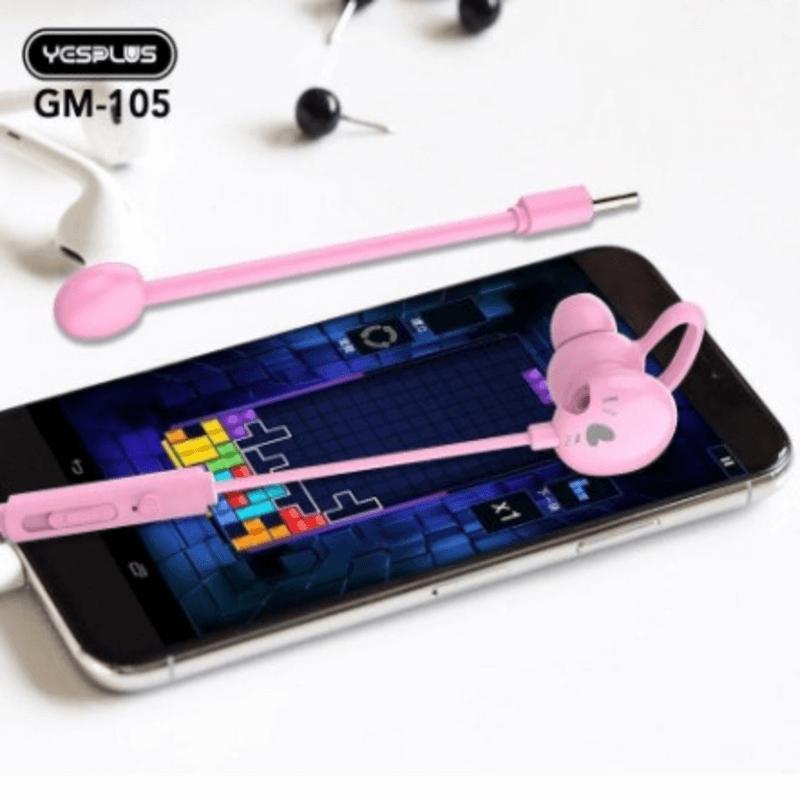 yesplus-gm-105-movie-n-game-headset