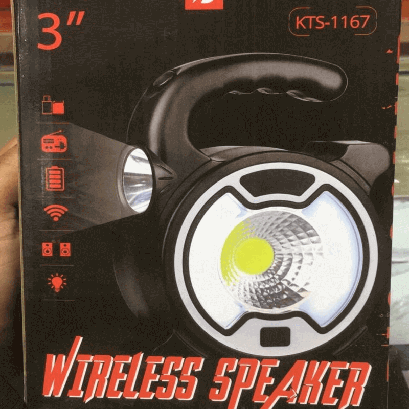 wireless-blue-tooth-speaker-with-flash-light-1167