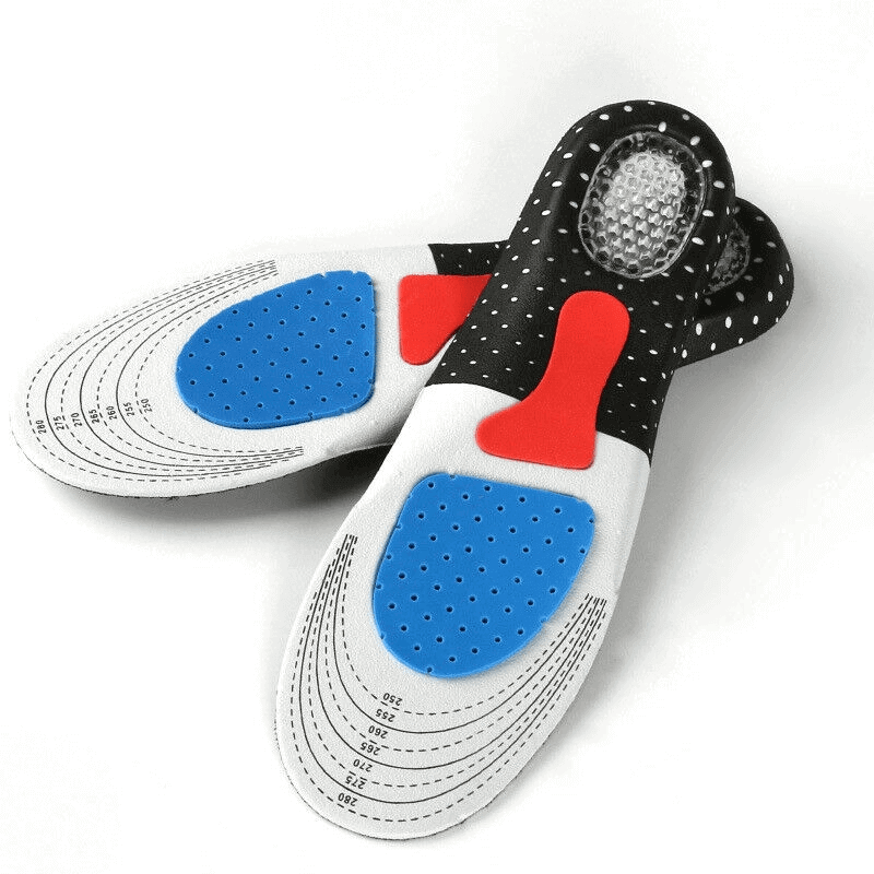 Caresole-insole-with-arch-support