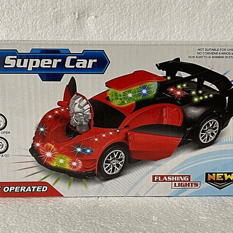 super-car-n-deformation-3-d-robot