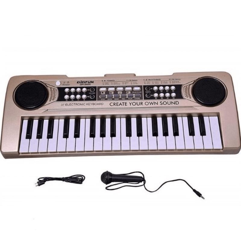 37-keys-electronic-piano-keyboard-microphone