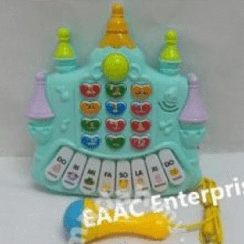 castle-baby-learning-phone-piano-led-mic