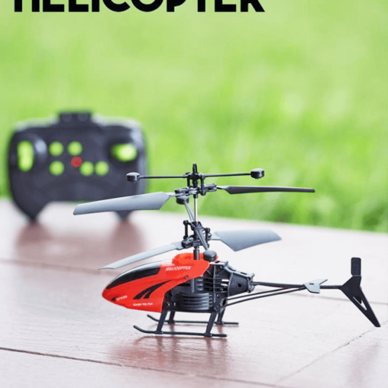 remote-control-helicopter-sky-king-f-350