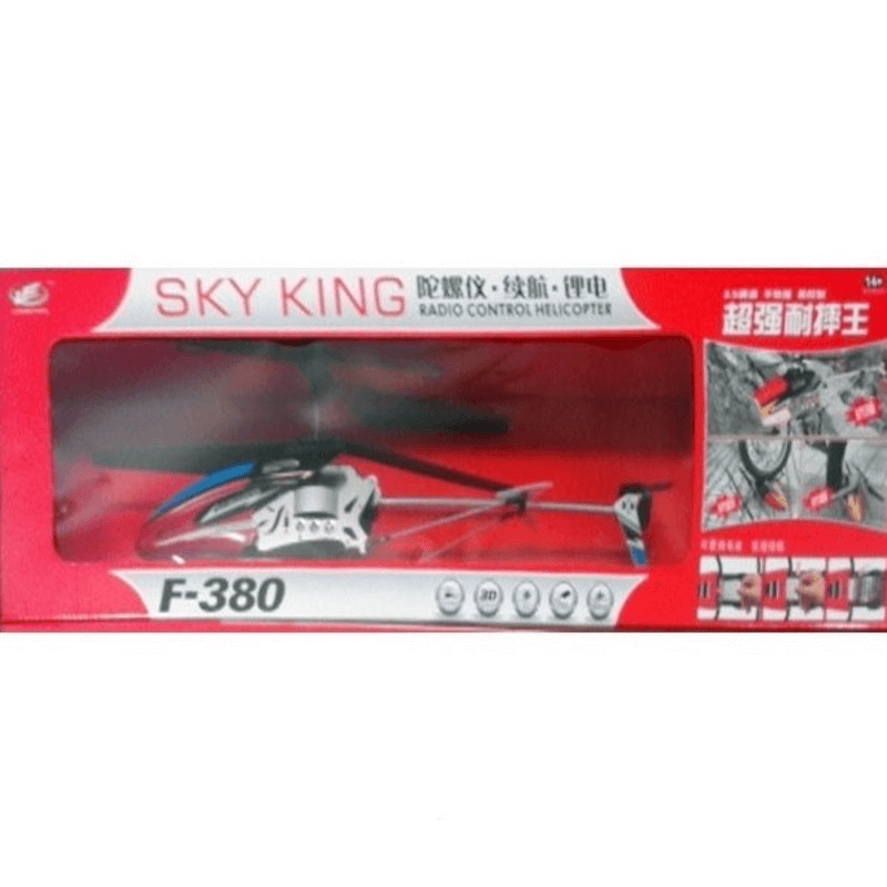 sky-king-remote-control-helicopter-380
