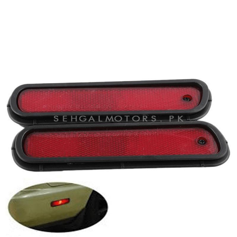 car-external-jdm-lights