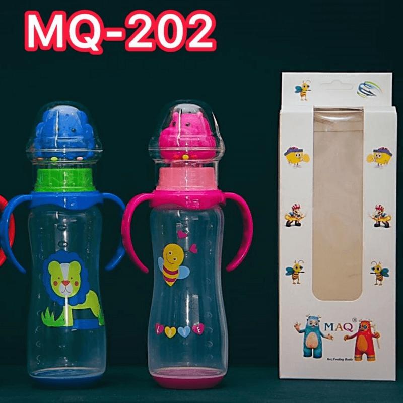 maq-9-oz-feeding-bottle