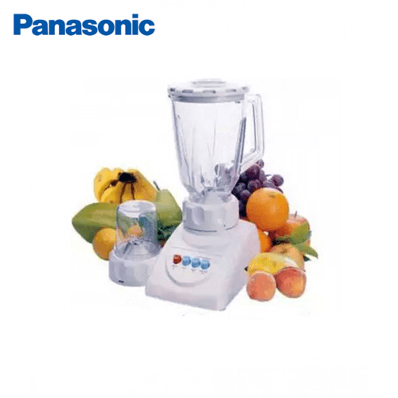 panasonic-2-in-1-juicer-blender-kb111