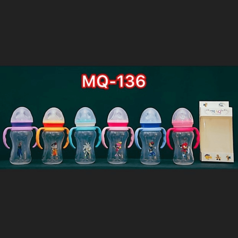 baby-feeder-cute-10-oz-mq-136-maq