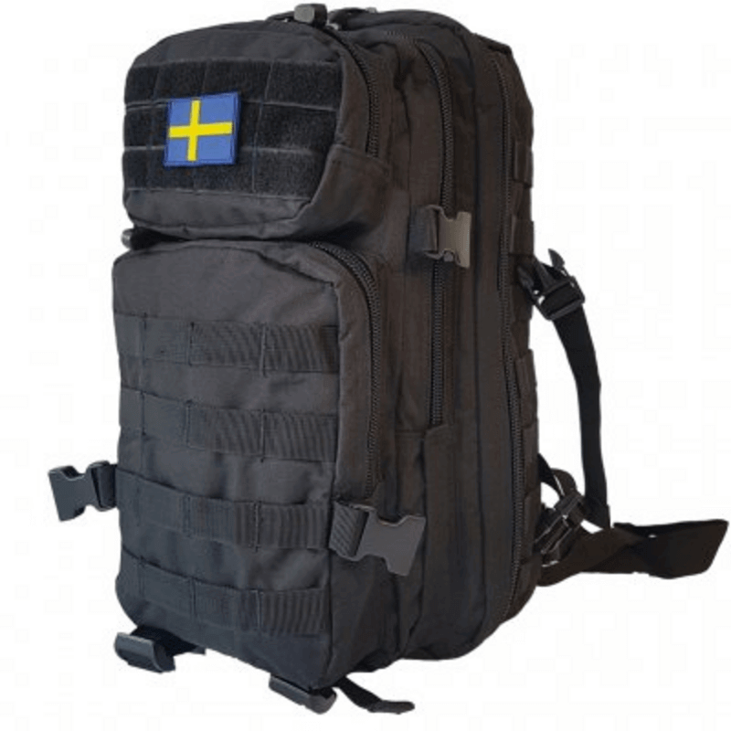 nordic-army-us-assault-back-pack-swedish-flag-25-l