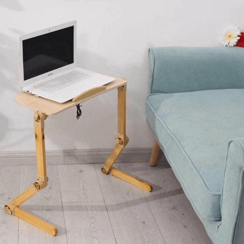adjustable-laptop-table-stand-with-cooling-pad