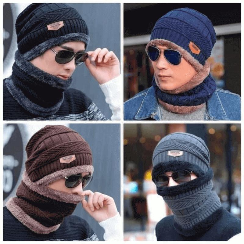 wool-hat-winter-hedging-velvet-thick-wool
