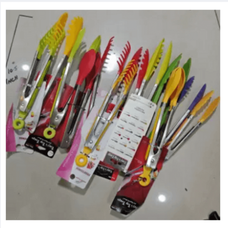 kitchen-tongs-for-food-serving-pack-of-six