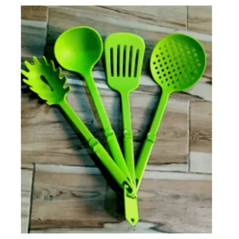 kitchen-serving-spoons-pack-of-four