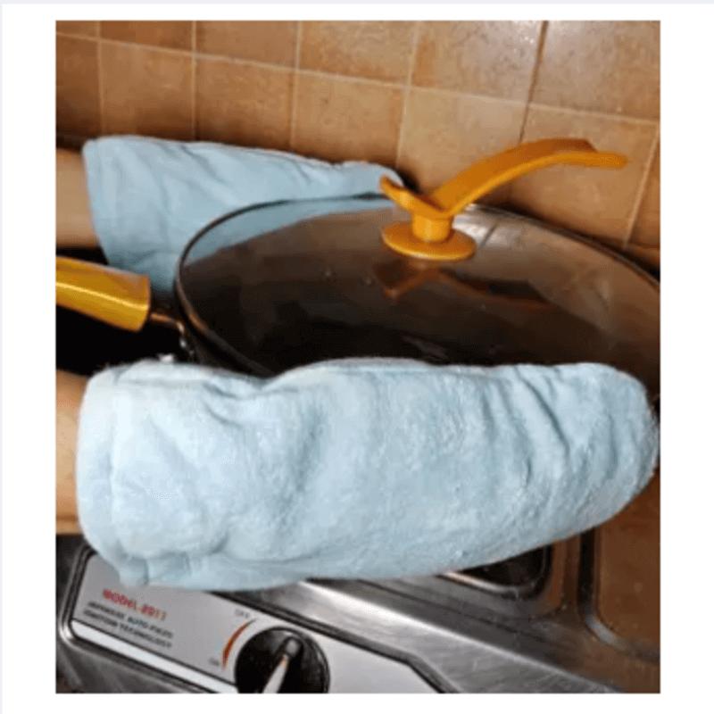 kitchen-safety-gloves