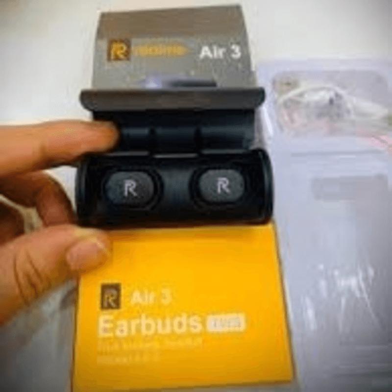 realme-earbuds-air-3-wireless-head-phones