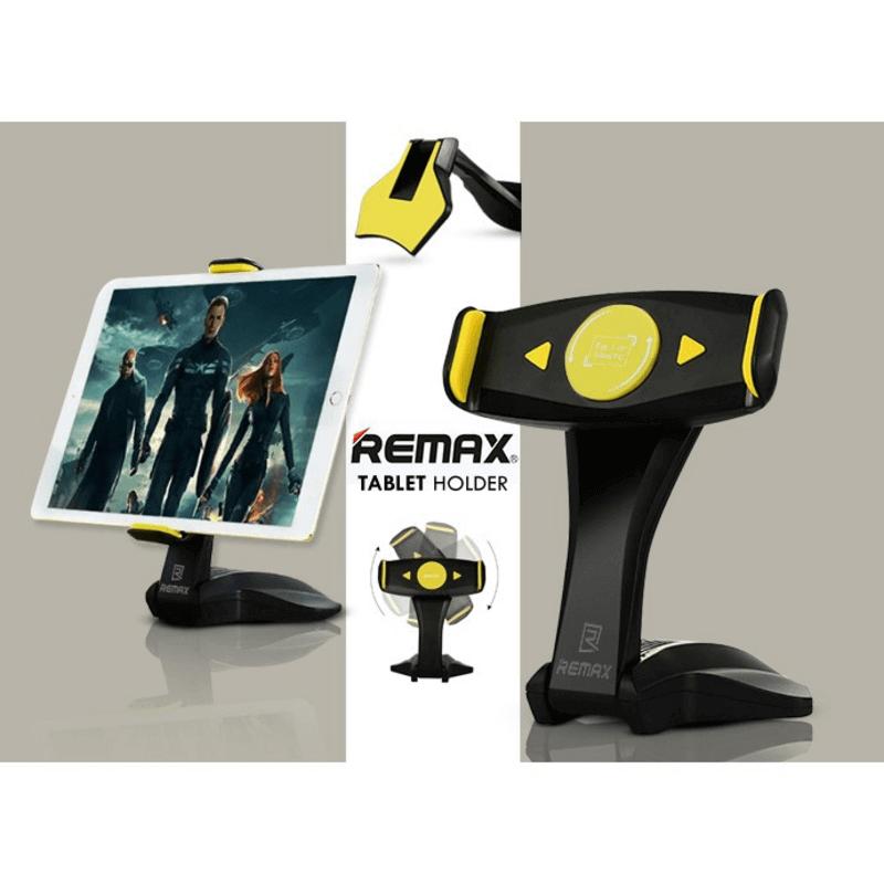 remax-rm-c16-tablet-ipad-holder-adjustable