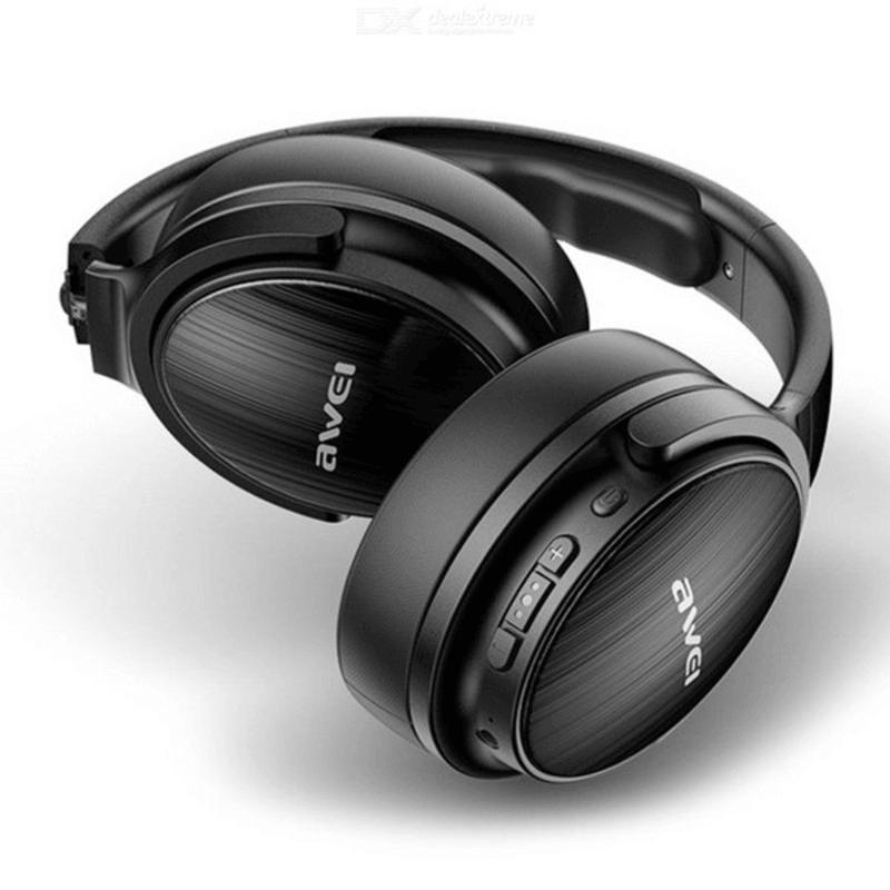 AWEI A780BL Wireless Bluetooth 5.0 Headphones Headset