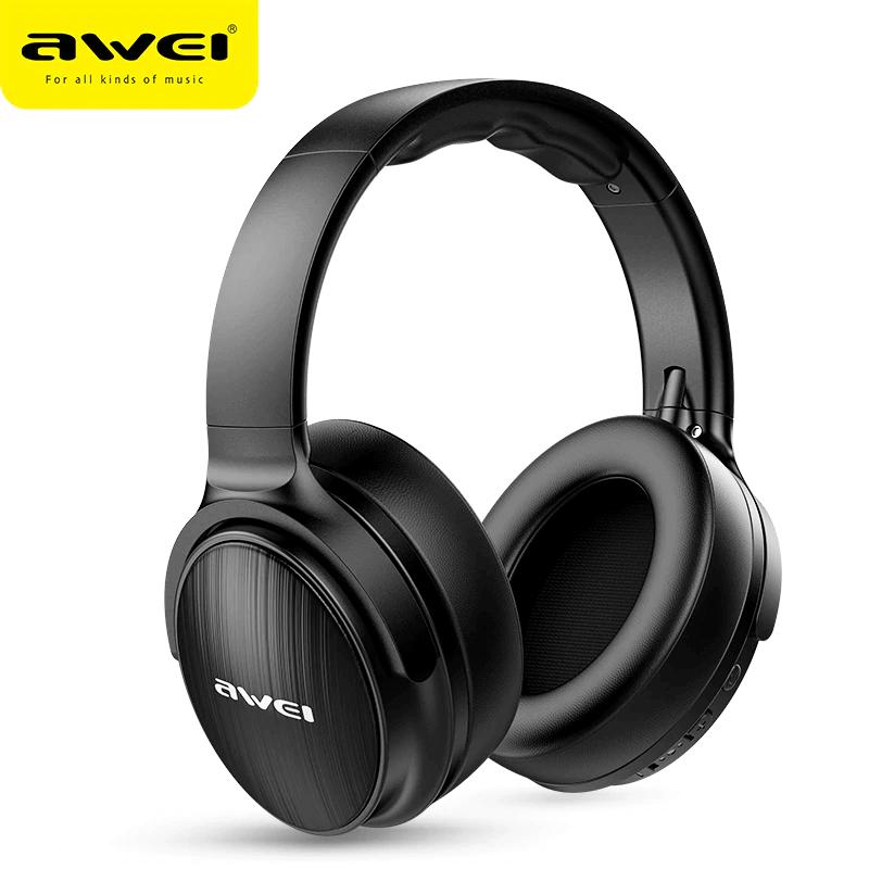 awei-a780-wireless-bluetooth-5-headphones-headset