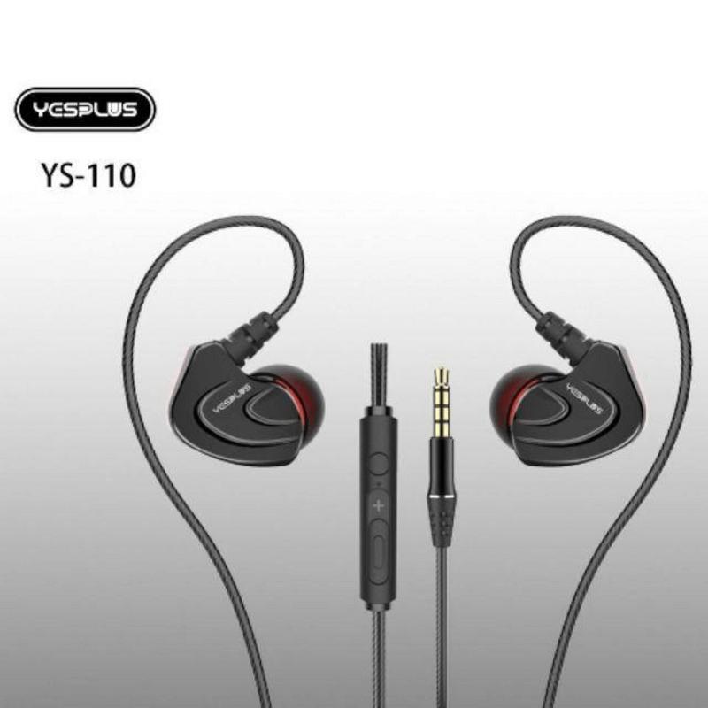 yesplus-earphones-premium-sound-ys-110