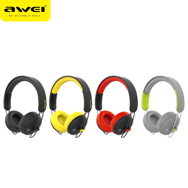 awei-a800bl-bluetooth-headphones-headset