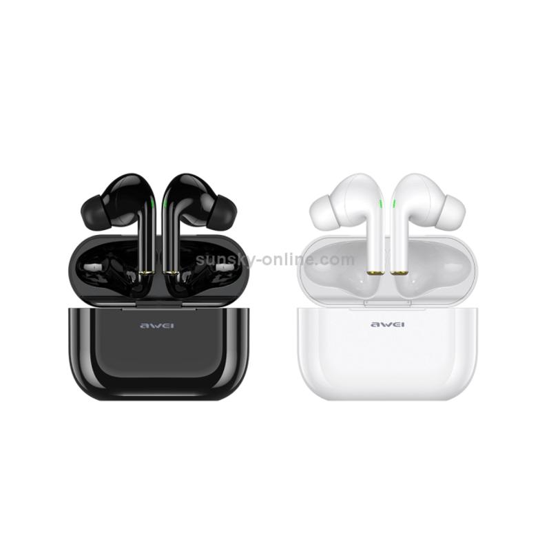 true-wireless-earphone-bluetooth-awei-t29