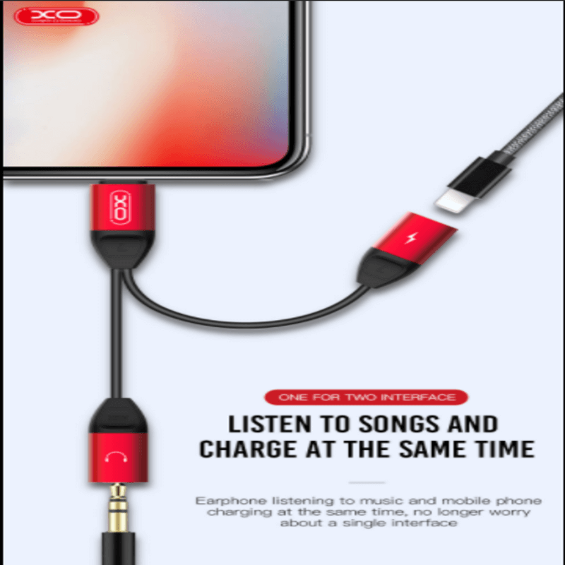 xo-mini-audio-adapter-cable-type-c-and-universal-35
