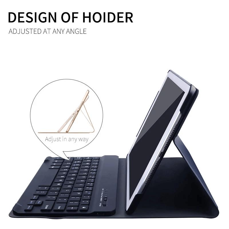 Kaku Bluetooth small keyboard for tablet