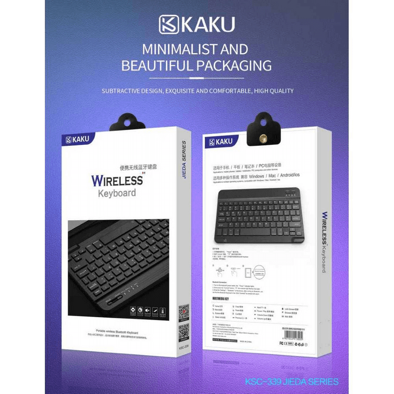 kaku-bluetooth-keyboard-for-tablet