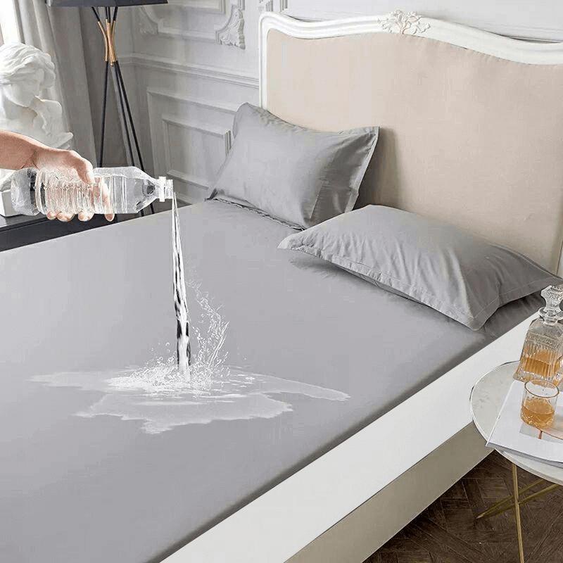 water-proof-matress-cover-dark-colors