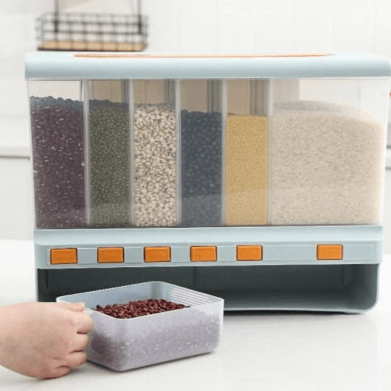 wall-mounted-rice-and-grain-dispenser-10-kg