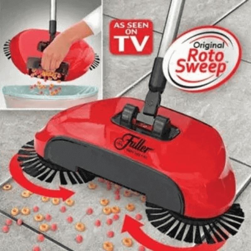 corless-hard-floor-roto-sweeper