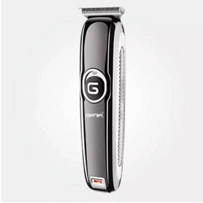 gemei-gm-6050-hair-and-beard-shaving-machine