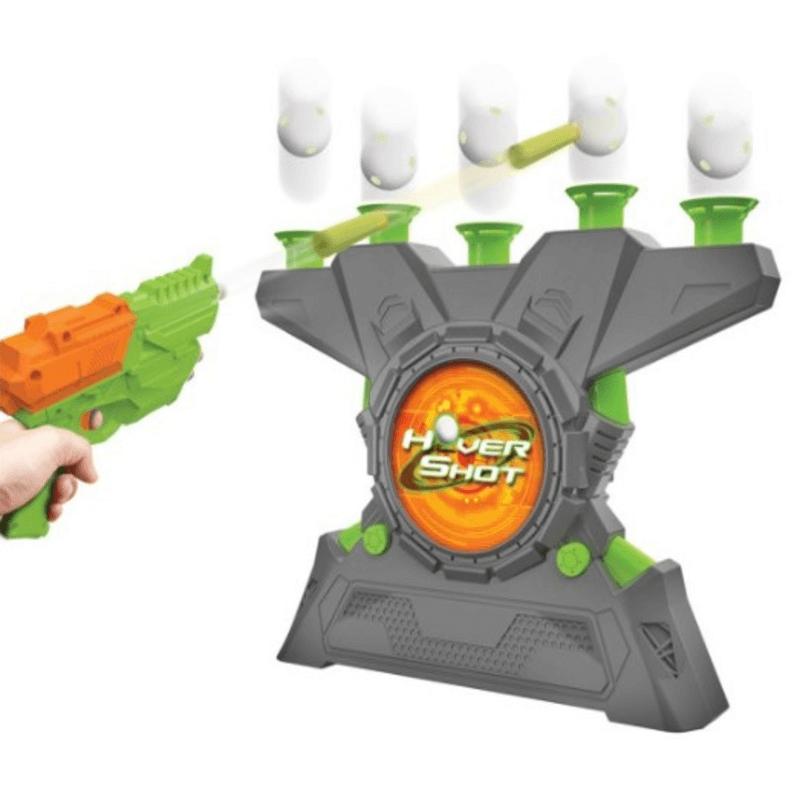 Hover-shot-floating-target-game-ga-018
