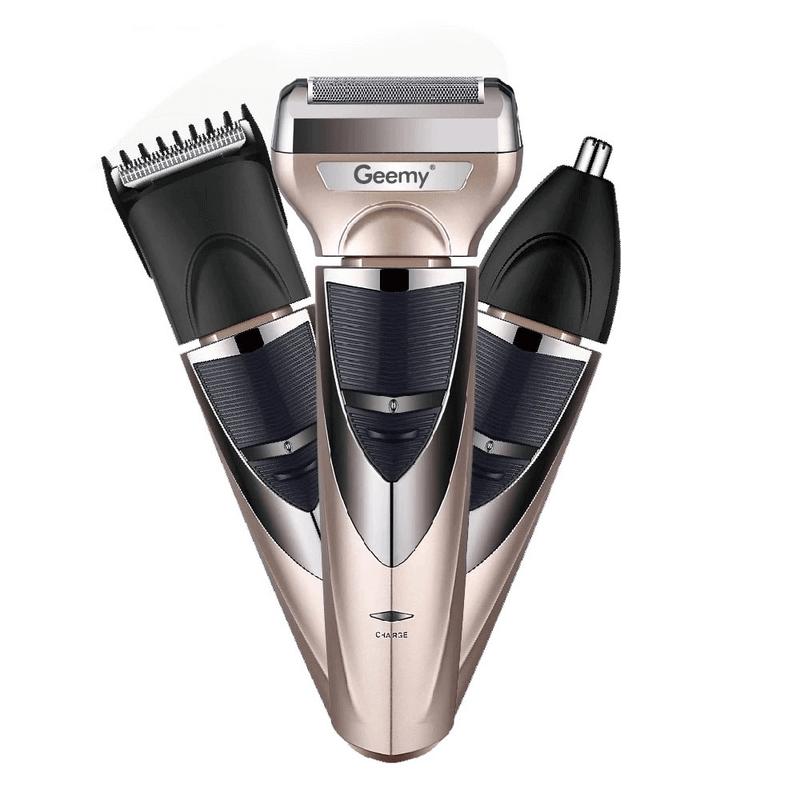 geemy-hair-trimmer-3-in-1-trimmer-gm-6582