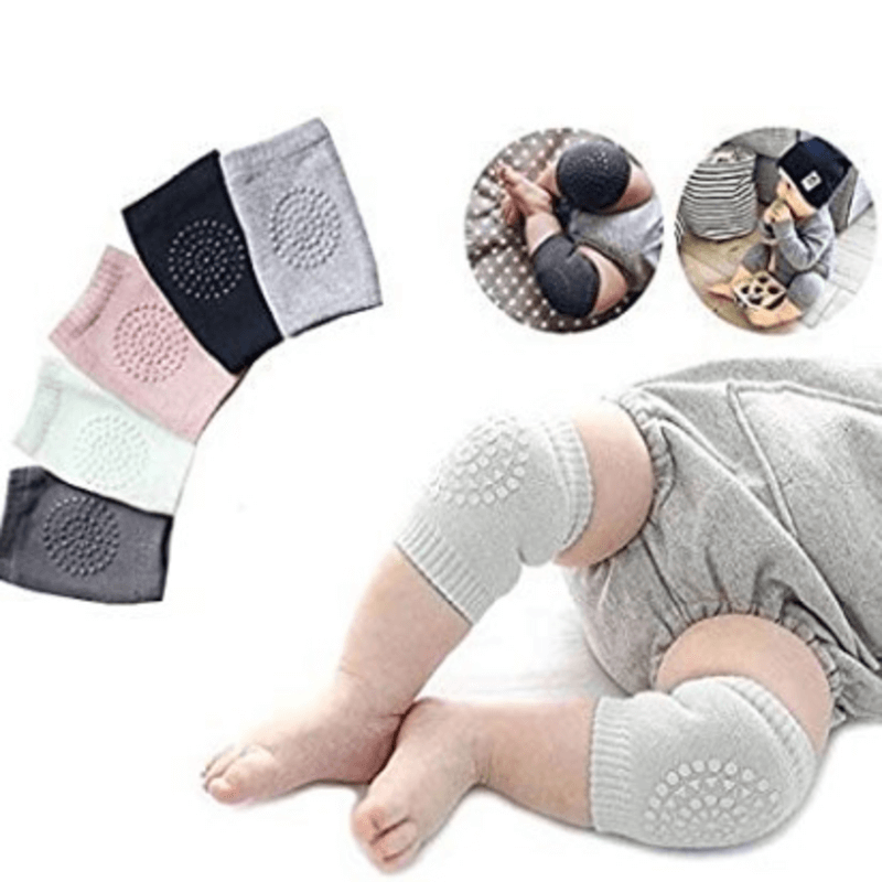 baby-knee-pads-for-crawling