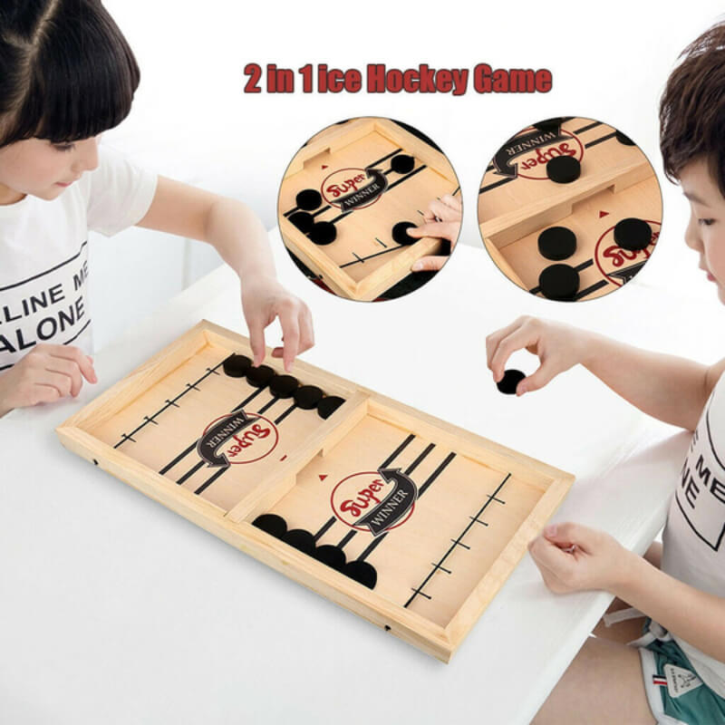 ejection-interactive-board-game