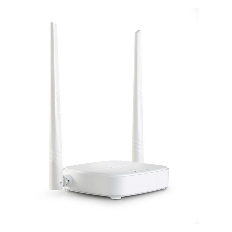 n300-wireless-wifi-router