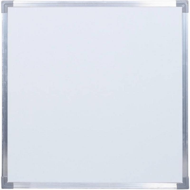 1ft x 2ft Dry Erase Hanging White Board