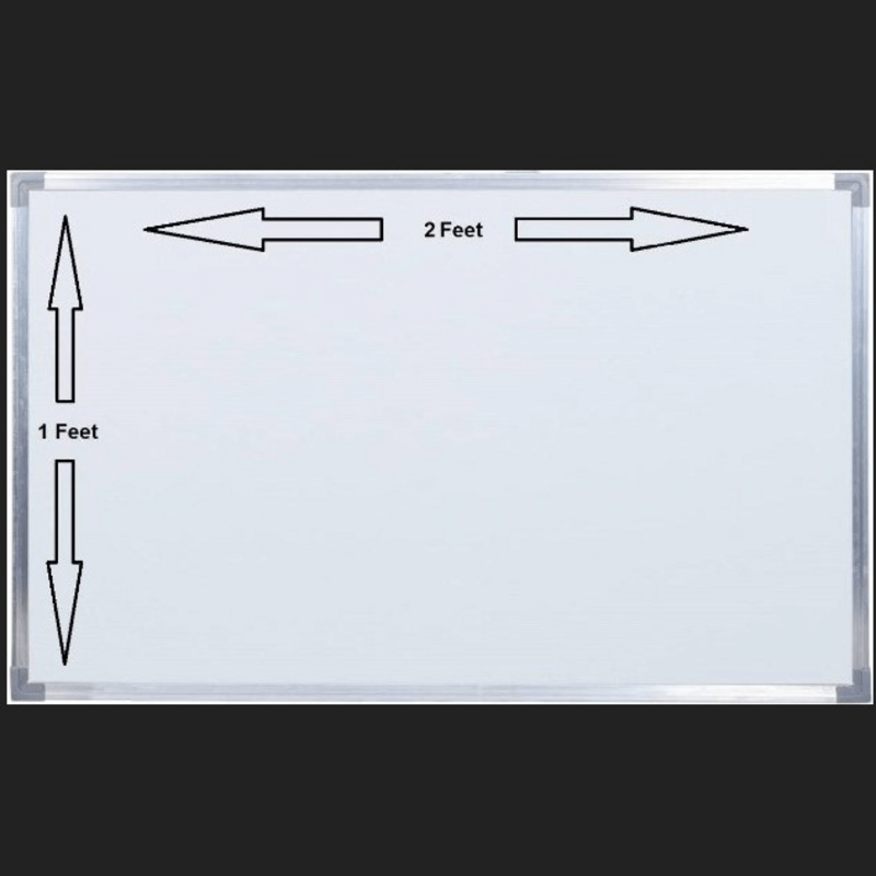 1ft-2ft-dry-erase-hanging-white-board