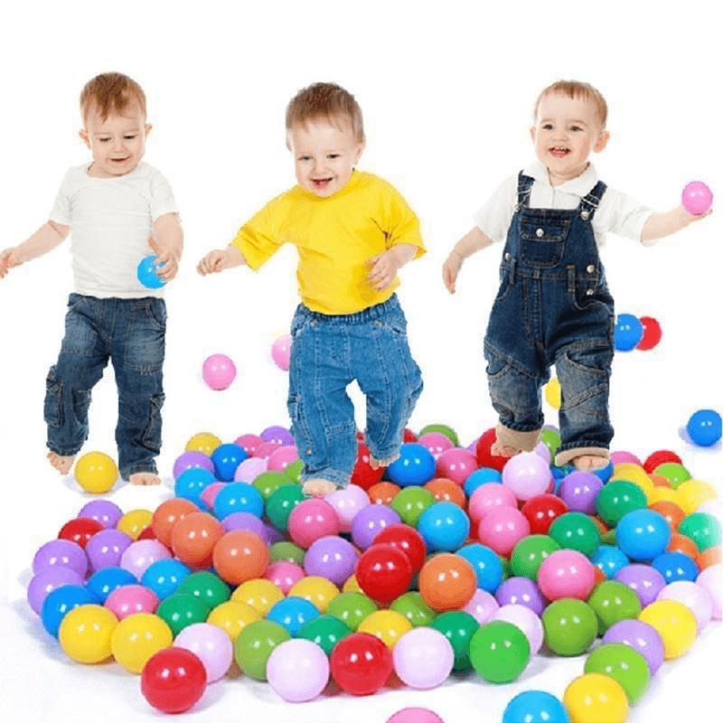 pack-of-50-pcs-soft-colorful-balls-kid-bath-toys