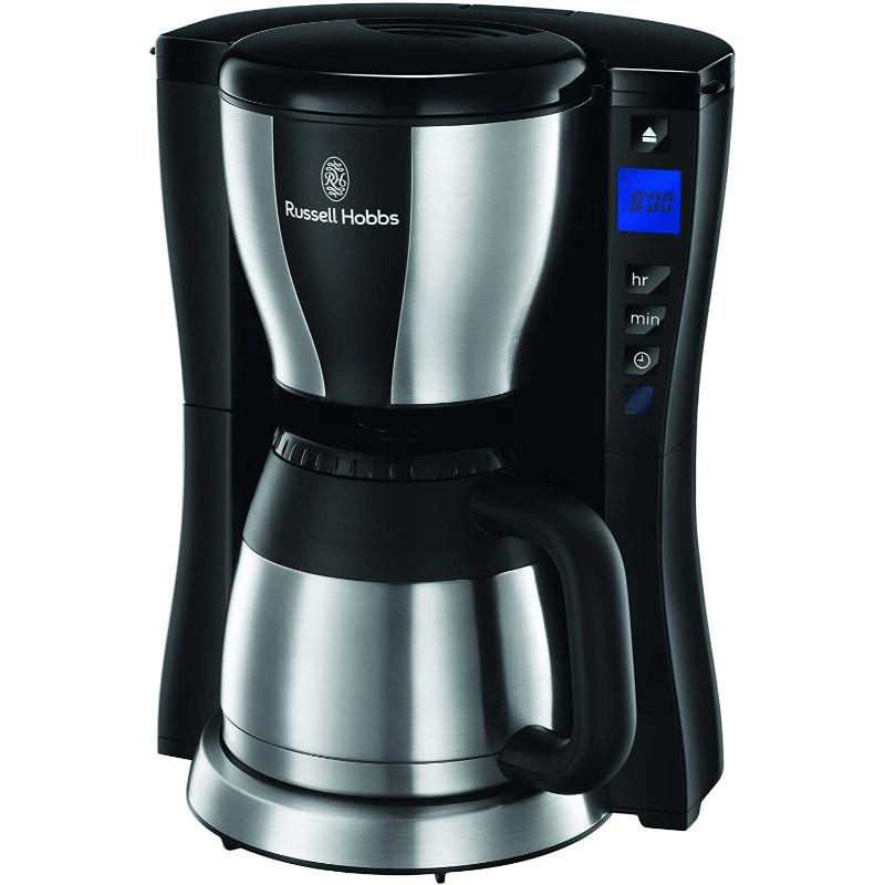 fast-brew-digital-thermal-coffee-machine