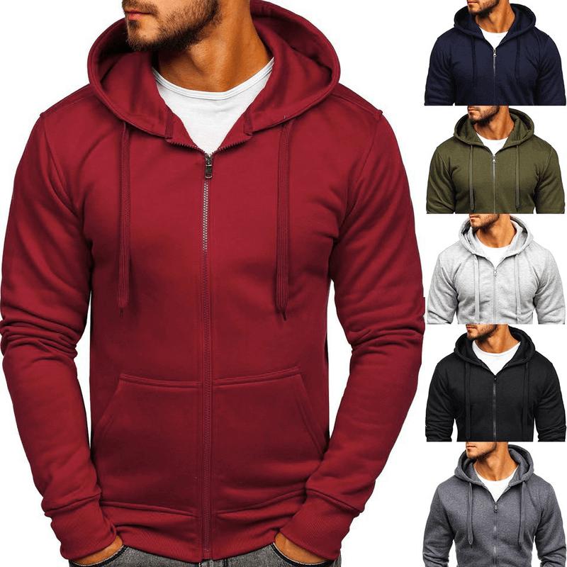 men-casual-zipper-hoodies-sweatshirts