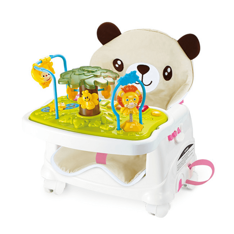 baby-plastic-booster-seat-high-chair-with-removeable-foldable-tr