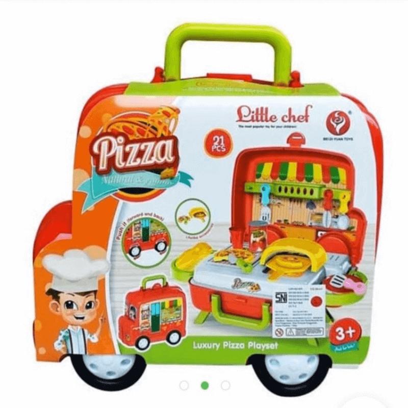 luxury-pizza-car-pretend-play-moving-van