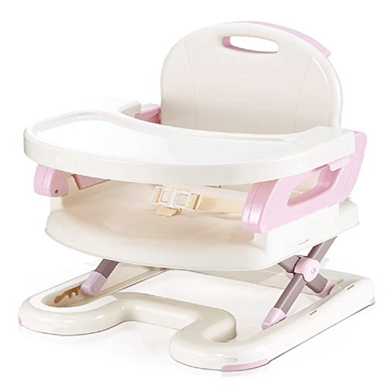 toddler-seat-chair