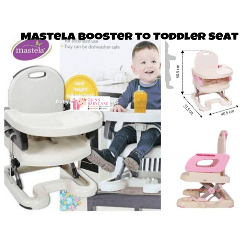 Toddler Seat Chair